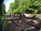 Bahndammbrand_59